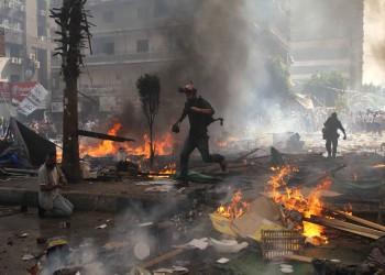 بدء إجراءات الإفراج عن 215 متهما بقضية رابعة
