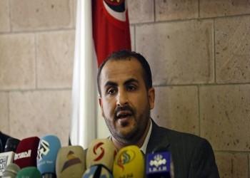 المتحدث باسم «الحوثيين» ينفي طلبه اللجوء السياسي في عمان