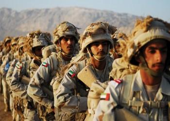 مسؤول أمريكي: حذرنا الإمارات والسعودية من السيطرة على الحديدة
