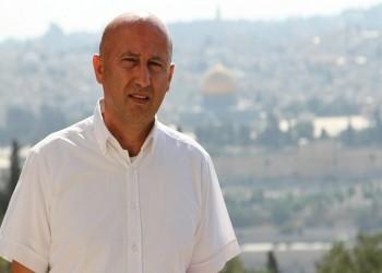 كيف يساعد «إيلاف» السعودي في إيصال صوت (إسرائيل) للعرب؟