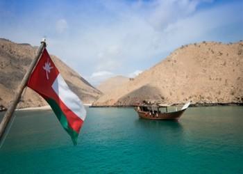 سلطنة عمان الأولى عربيا في تمكين وإدماج المرأة