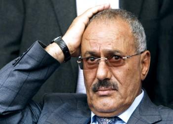 مفأجاة.. اثنان من كبار معاوني «صالح» باعوه لـ«الحوثيين»