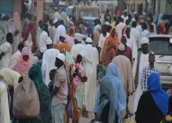 السودان يعول على منطقة التجارة الإفريقية لإنعاش اقتصاده