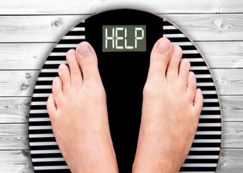 تعرف على الخرافات الشائعة عن إنقاص الوزن