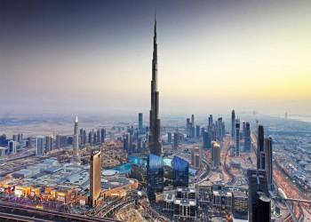 بريطانية تتعرض لاعتداء جنسي داخل مصعد في دبي
