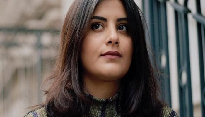 رغم الملاحقات.. ناشطون مهدوا الطريق لـ«قيادة المرأة» في السعودية