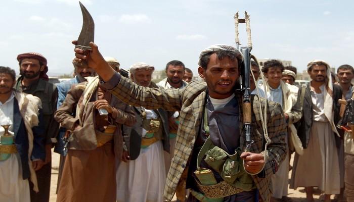 «رايتس ووتش» تحمل «الحوثيين» مسؤولية حالات إخفاء قسري