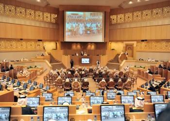 برلمان الإمارات يبحث هموم المعلمين في أكتوبر المقبل