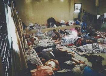 الإهمال الطبي يقتل 7 معتقلين بالسجون المصرية خلال شهر