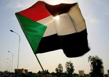 174 سودانيا من العالقين في الإمارات يعودون إلى بلادهم