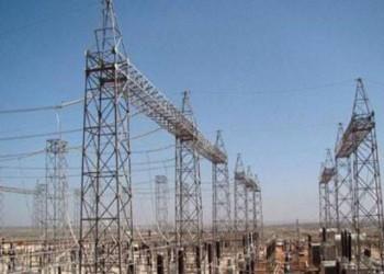 عُمان تفتتح محطة لإنتاج الكهرباء بتكلفة 624 مليون دولار