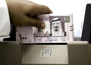 أصول البنوك السعودية ترتفع 18 مليار دولار خلال عام