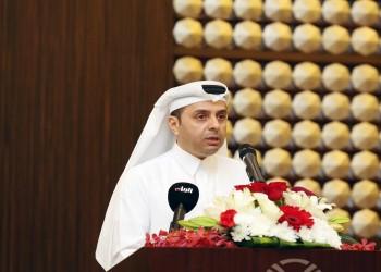 قطر: تقطير 80% من الوظائف العليا والوسطى بالمدارس