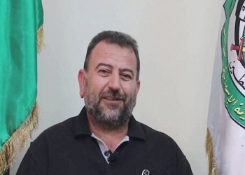 دعوات في (إسرائيل) لاغتيال نائب رئيس المكتب السياسي لـ«حماس»