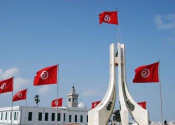أوهام «فوبيا الإخوان» لدى النخبة التونسية