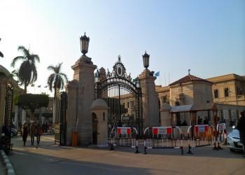 قانون «استثمار الجامعات».. وجه جديد لـ«خصخصة التعليم» في مصر
