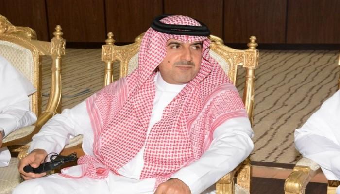 ديوان «المراقبة» يطالب بتحصيل 1.8 تريليونات ريال لخزينة السعودية