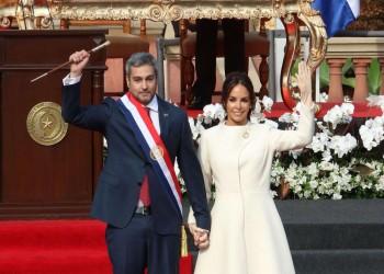 عرب أميركا الجنوبية