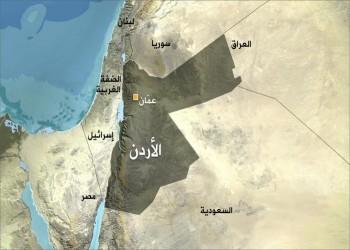 الأردن يقلل من خطر تواجد قوات لـ«حزب الله» في جنوب سوريا