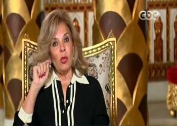 حول صلاحية السفير العربي للدفاع عن حرية التعبير