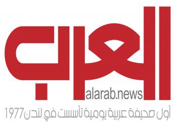 مصادر: الكويت تقاضي في بريطانيا رئيس تحرير «العرب» اللندنية