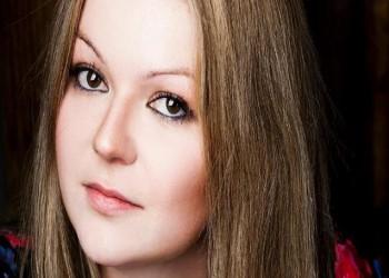 مستشفى «سالزبوري» البريطاني ينفي خروج ابنة «سكريبال»
