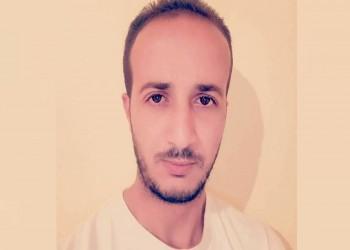 محكمة جزائرية تدين مدونا بالتخابر مع إسرائيل وتطلق سراحه
