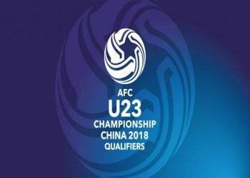 3 منتخبات مرشحة لخطف لقب كأس آسيا تحت 23 عاما