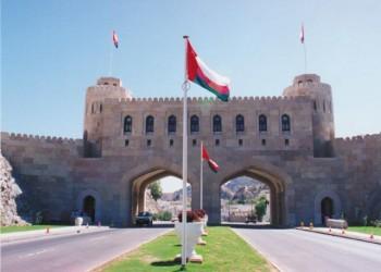 مسؤول عماني: تصدينا لـ70 مليون هجمة إلكترونية خلال 2016