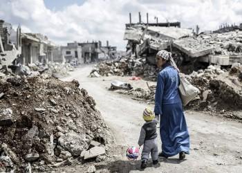 للمرة الأولى.. قضيتان أمام الجنائية الدولية ضد بشار الأسد