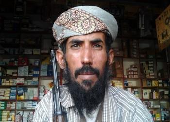 العثور على جثة أمير «القاعدة» ببيت مهجور في اليمن