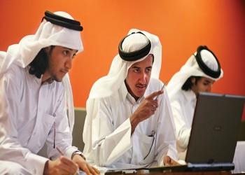 مصر تمنع 190 طالبا قطريا من استكمال دراستهم
