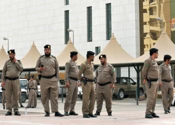 إطلاق نار على قاض سعودي جنوب الرياض