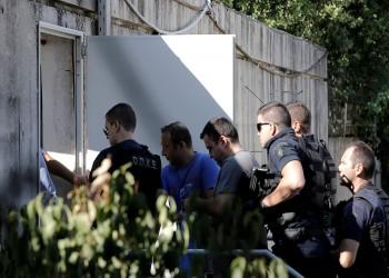 تركيا تجلب 3 مسؤولين تابعين لمنظمة «كولن» من الغابون