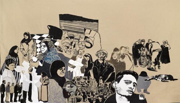 سوريا: سيناريو كارثيّ متكرر؟