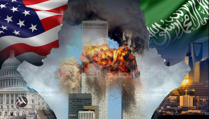 11 سبتمبر وأخطاء أمريكا المزمنة