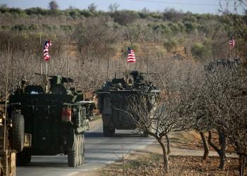 الجيش الأمريكي يسحب كل قواته من سوريا بحلول أبريل