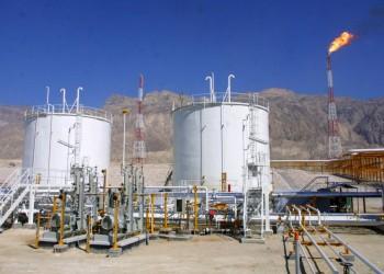 السعودية تبلغ «أوبك» بزيادة إنتاجها النفطي في مايو