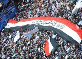 الإسلام السياسي والحرب الدينية