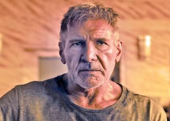 فيلم «بليد رانر 2049»: هل يتفوق على جزئه الأول؟