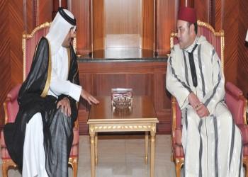 اتفاق على توريد غاز قطري للمغرب بقيمة 5 مليارات دولار