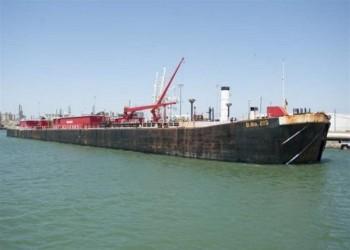 الصين تتحدى أمريكا وتصر على مواصلة شراء النفط الإيراني