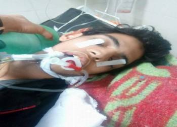 مقتل شاب مصري معارض بسبب الإهمال الطبي بسجن برج العرب شمالي البلاد