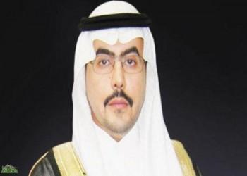 إقالة أمير سعودي أغضب «بن سلمان».. وأنباء عن اعتقاله