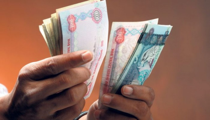 ارتفاع التضخم السنوي بالإمارات في أكتوبر 1.62%