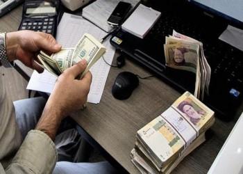 بحرينيون يتوجهون لسحب أموالهم من البنوك الإيرانية