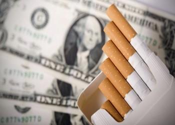 التدخين يتسبب في وفاة 22 ألف سعودي سنويا