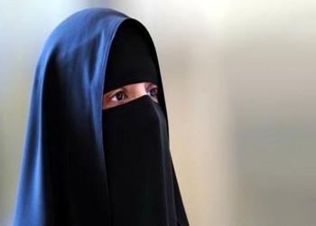 كاتب سعودي: المرأة مظلومة في مجتمعنا .. وهناك خطأ في تربيتنا