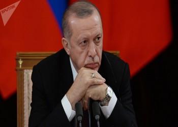 أردوغان: ننتظر تطهير منبج ولن نغض الطرف عن الإرهابيين