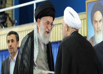 """قيادي إيراني يهدد """"روحاني"""" بالقتل.. مثل """"رفسنجاني"""""""